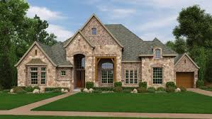 house plans with porte cochere winding creek new homes in southlake tx 76092 calatlantic homes
