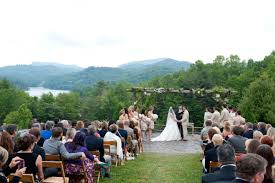 outdoor wedding venues in nc established in 1993 the sawyer family farmstead is part christmas