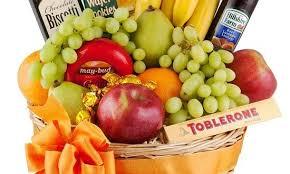 send fruit the fruit gift baskets wine basket send flowers to uganda send