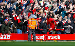 lexus derby road liverpool deserved derby win for liverpool says klopp iol sport
