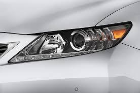 lexus es300 touch up paint 2014 lexus es350 reviews and rating motor trend