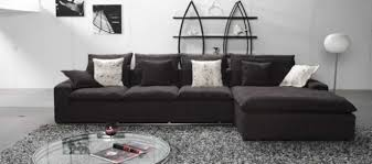 Low Modern Sofa Low Sectional Sofa Best Sofas Ideas Sofascouch