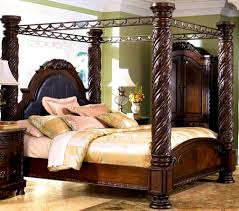 bedroom charming king size canopy bedroom sets home design ideas