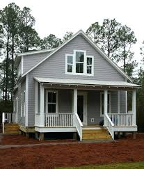 best rated modular homes modular homes in ta fl top rated home builders projects idea of