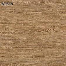china style porcelain floor tile wood grain glazed