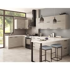 lowes kitchen ideas lowes kaden cabinets maybe for utility room new kitchen new