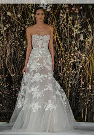 wedding dresses 300 part 5 300 wedding dresses from bridal shows