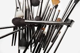 Makeupschool London Makeup Brush Kit London Makeup Makeup