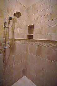 bathroom travertine tile design ideas best 25 travertine tile ideas on travertine floors
