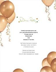 dinner party invitations dinner party invitations templates clip wording geographics