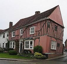 Suffolk Barns To Rent Best 25 Holiday Cottages Suffolk Ideas On Pinterest Suffolk