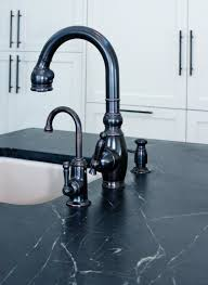 soapstone kitchen countertops soapstone countertops calgary dauter stone inc