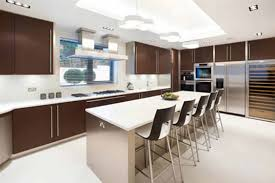 Modern Kitchen Table Sets Luxury Modern Kitchens Full Size Of Interior Kitchen Furniture