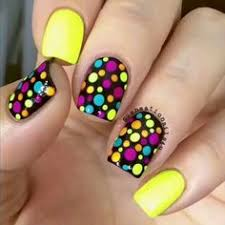 30 rainbow nail art ideas rainbows cleaning and nail nail