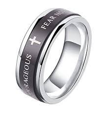 religious rings best boys religious rings gistgear
