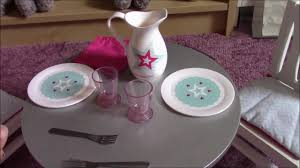 american table and chairs american dining table and chairs set review youtube