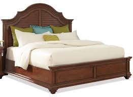 Rooms To Go Outlet Ocala Fl by All Bedroom Furniture Tampa St Petersburg Orlando Ormond