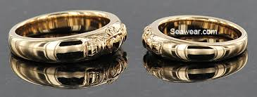claddagh set index of images wedding rings claddagh