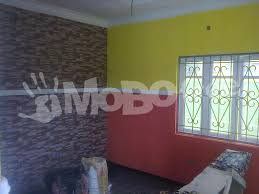 ceiling designs in nigeria special paint design other services mobofree com
