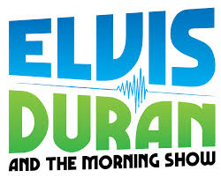 elvis duran and the morning show we u0027re your morning show family