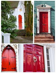new orleans home decor new orleans house paint colors kathys remodeling blog red and