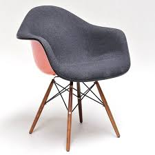 Eames Fiberglass Armchair 157 Best Eames Images On Pinterest Charles Eames Chairs And