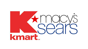 home depot black friday bangor maine here are all the macy u0027s kmart and sears locations slated to close