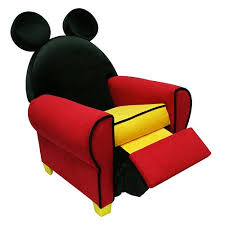 mickey mouse bedroom furniture awesome mickey mouse bedroom furniture ideas rugoingmyway us
