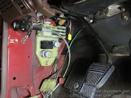 Jetta Interior Lights Not Working 87 Toyota Pickup Fuse Box 87 Toyota Pickup Trucks U2022 Free Wiring