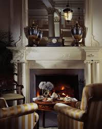 fireplace cover up dact us