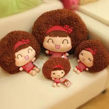 stuffed animals bulk promotion shop for promotional