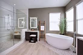 The Top  Bath Stores In Toronto - Bathroom designers toronto