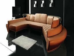 Small Space Sleeper Sofa Small Room Sectional Sofas U2013 Ipwhois Us