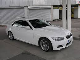 2006 white bmw 325i all types 2006 325i 19s 20s car and autos all makes all models
