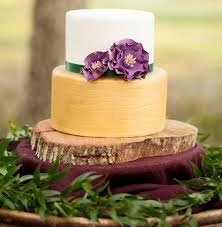 31 creative wedding cake design to inspire you for your own