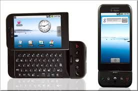 android device history android evolution at a glance history of the world s top os