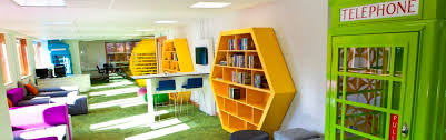 Office Space Design Ideas Office Mesmerizing Cool Office Space Ideas Home Office Space