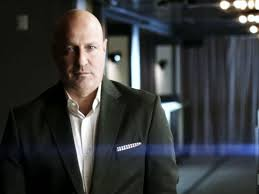 tom colicchio eliminates tipping during craft u0027s lunch service