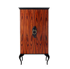 republic cabinets marshall tx guggenheim cabinet exclusive furniture