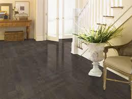 Silver Laminate Flooring Gallery Harris Wood Floors