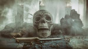 voodoo tours new orleans new orleans vire ghost tours voodoo tours tours4fun
