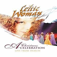 celtic a celebration dvd tv