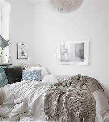 cozy bedroom ideas sets and designs enticing bright gray white