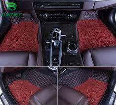 hyundai elantra mats aliexpress com buy top quality 3d car floor mat for hyundai