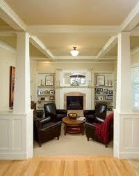 bungalow style homes interior 120 best craftsman bungalow homes images on craftsman