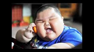 Fat Asian Baby Meme - pin by tam vu on fat asian baby memes pics pinterest baby memes