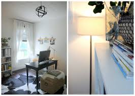 Furniture Desks Home Office by Home Office Office Home Best Small Office Designs Small Space