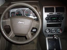 compass jeep 2006 jeep compass 2006 года 2 4 литра джип компас 2006г в 2 4л