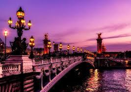 images of paris paris france bridge free photo on pixabay
