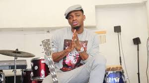 diamond platnumz diamond platnumz harare zimbabwe 2nd of dec 2016 youtube